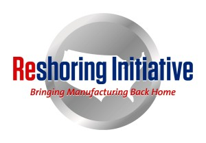 Total Cost of Ownership and Reshoring American Manufacturing