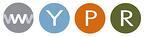 wypr_logo