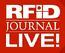 RFID_journal_live