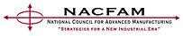 NACFAM logo