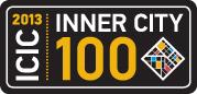 Marlin Steel ICIC 100 2013