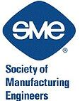 SME Society of Manufacturing Engineers