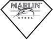 Marlin shield