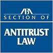 ABA Antitrust