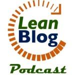 LeanBlog.org