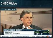 Bill Gates_CNBC_IP Theft