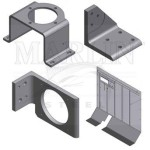 Marlin Steel contract manufacturing