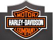 harley-davidson-company
