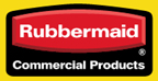 RubbermaidLogo