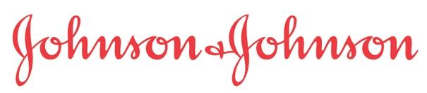 johnson-and-johnson-logo