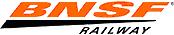 BNSF-RailwayLogo