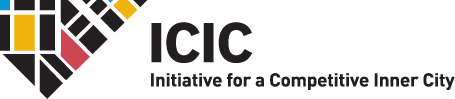 ICIC - Initiative for a Competitive Inner City