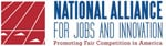 NAJI - National Alliance for Jobs and Innovation