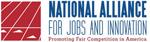 NAJI - National Alliance for Jobs and Innovation