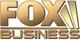 FOX Business News