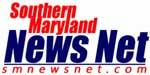 Southern Maryland News Net
