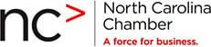 North Carolina Chamber Of Commerce