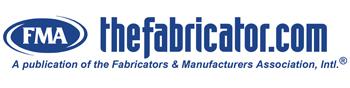 The Fabricator