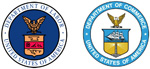 Department Of Labor-Department Of Commerce