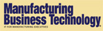Manufacturing Business Technology