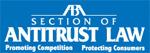 ABA Antitrust Section