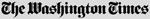 Washington Times-Baltimore