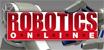 Robotics Online