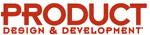 Product Design Development