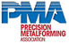 PMA Precision Metalforming Assoication