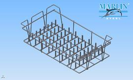 Wire Basket 1094007