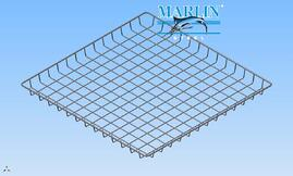 Wire Rack 2005001