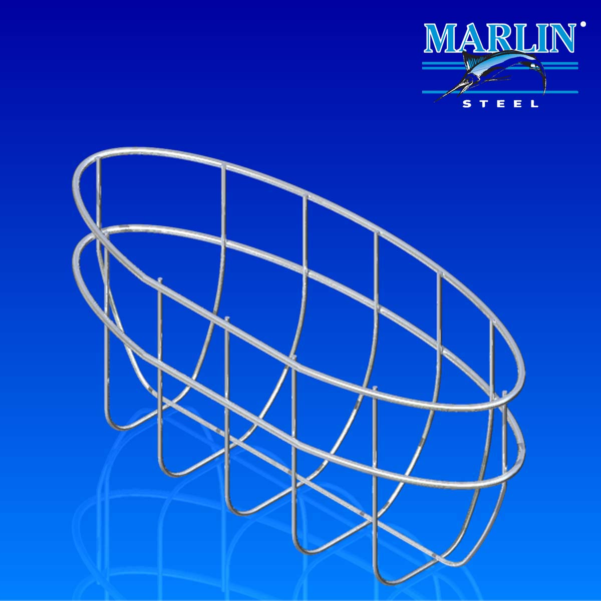 Wire Form 325001