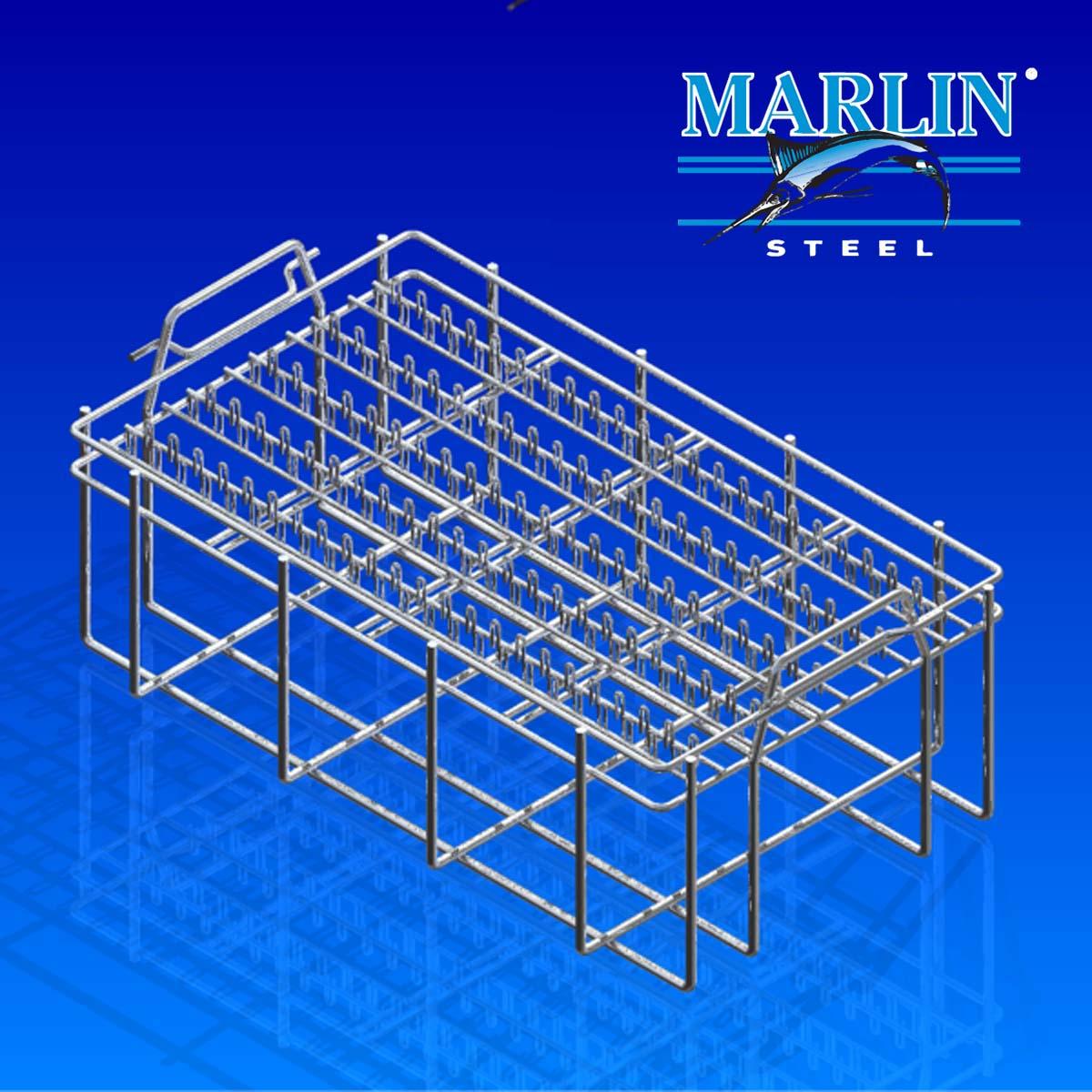 Marlin Steel Wire Basket 719004.jpg