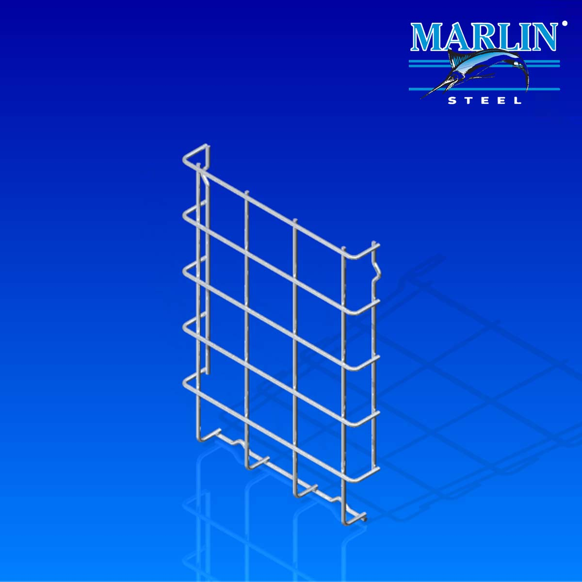 Wire Basket 839001
