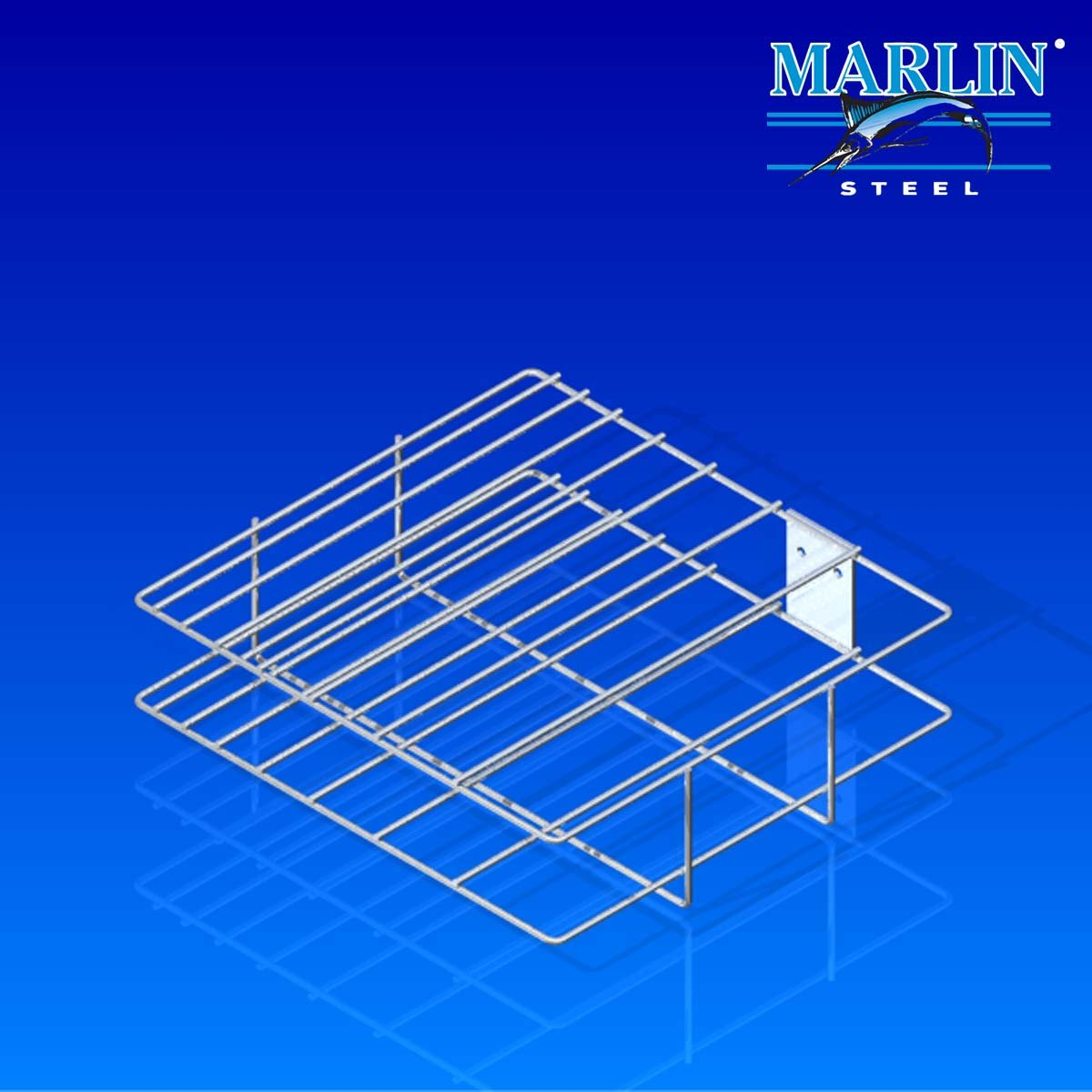 Wire Basket 867001