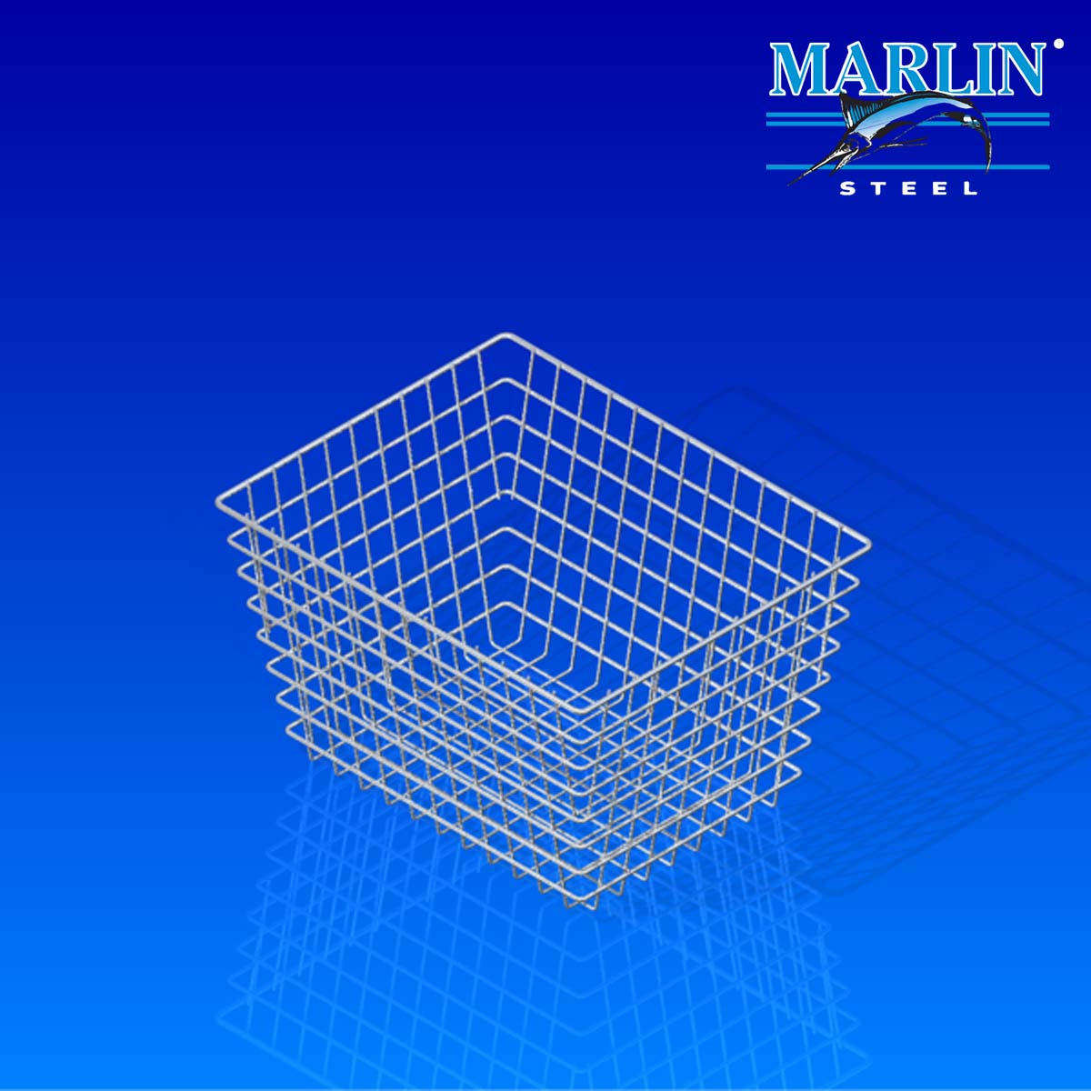 Wire Basket 917001