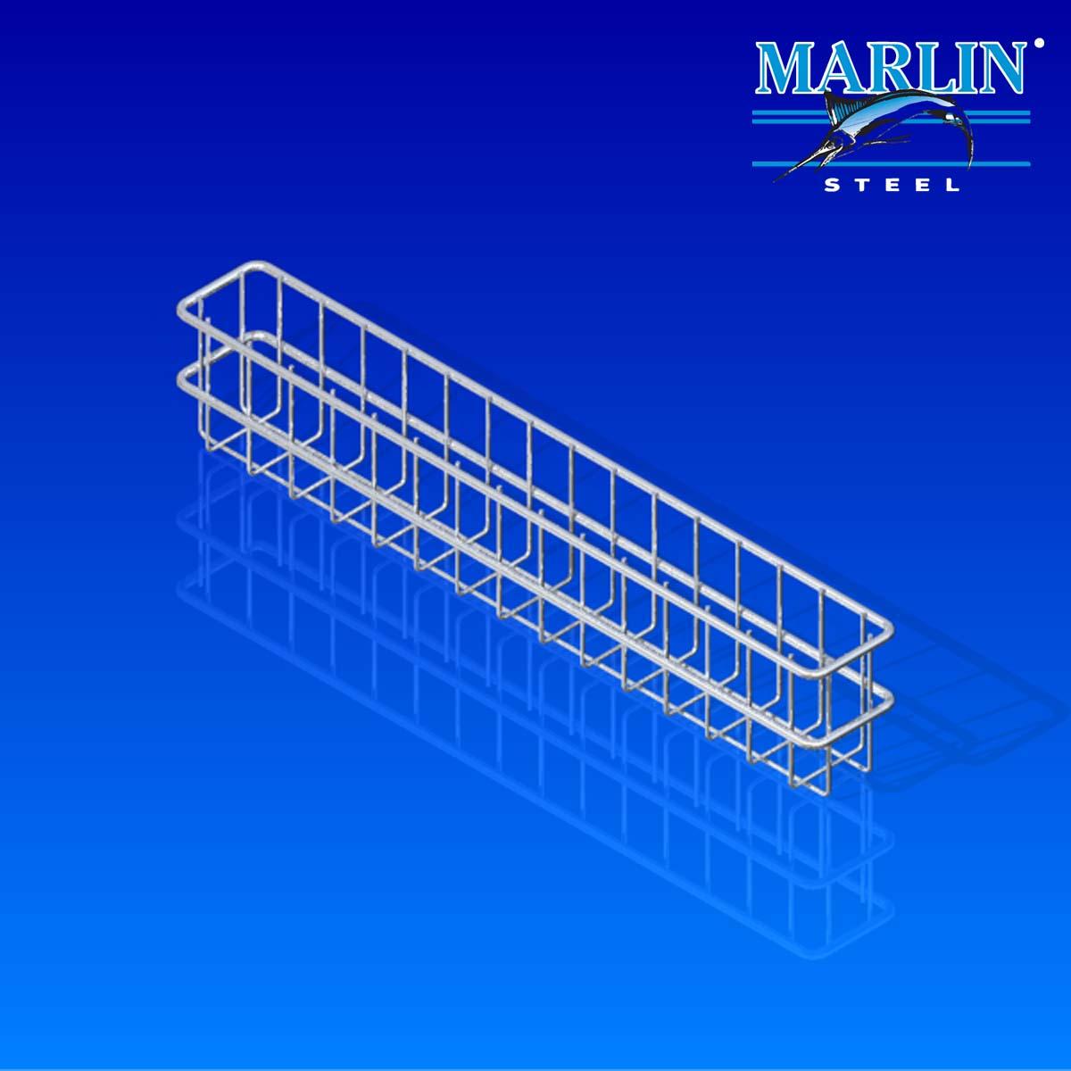 Wire Basket 962001