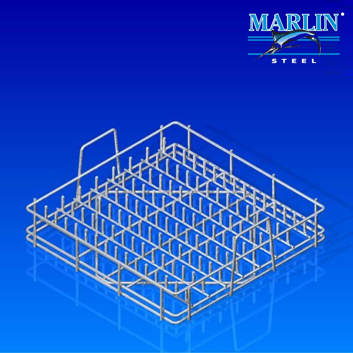 Wire Basket 960010