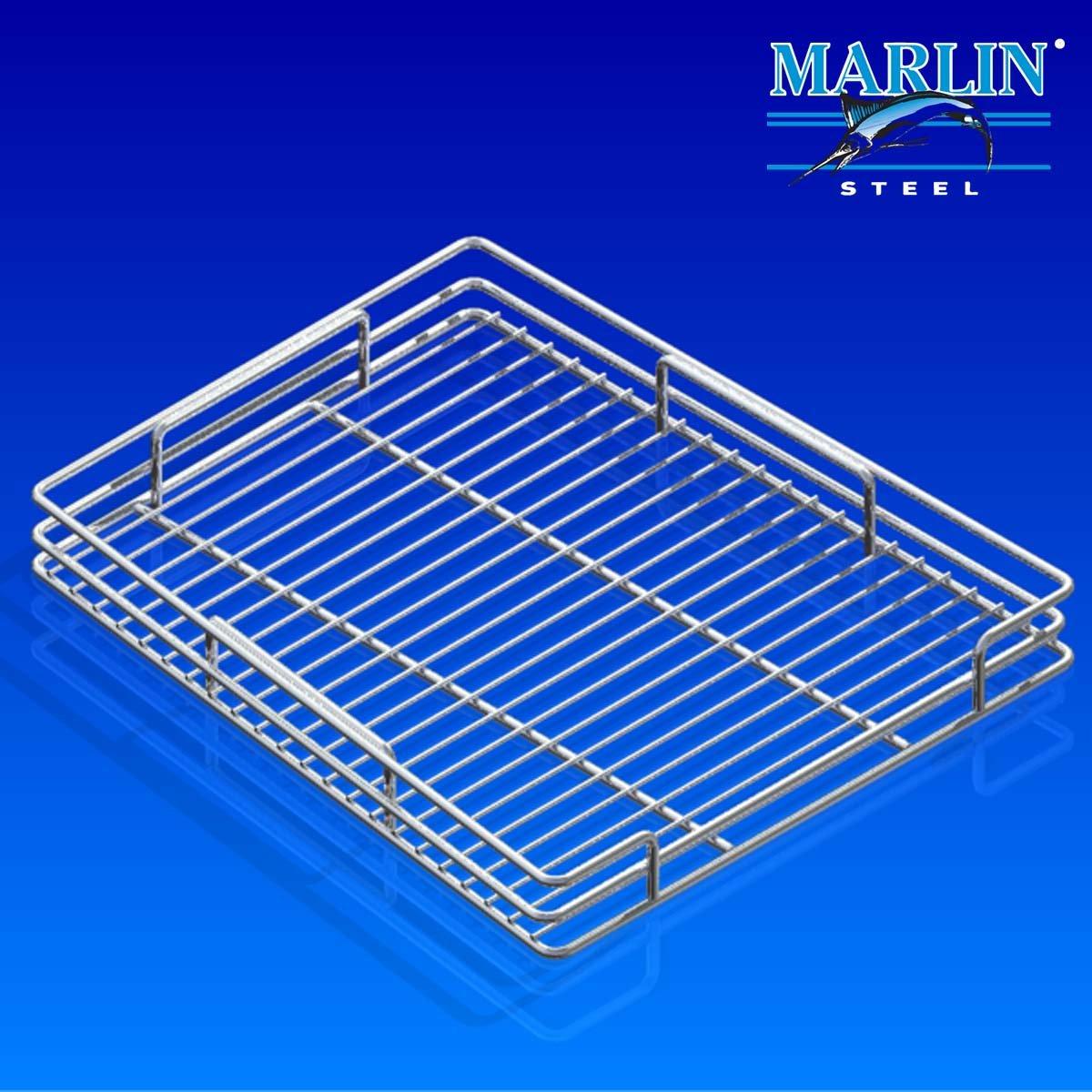 Wire Basket 974002