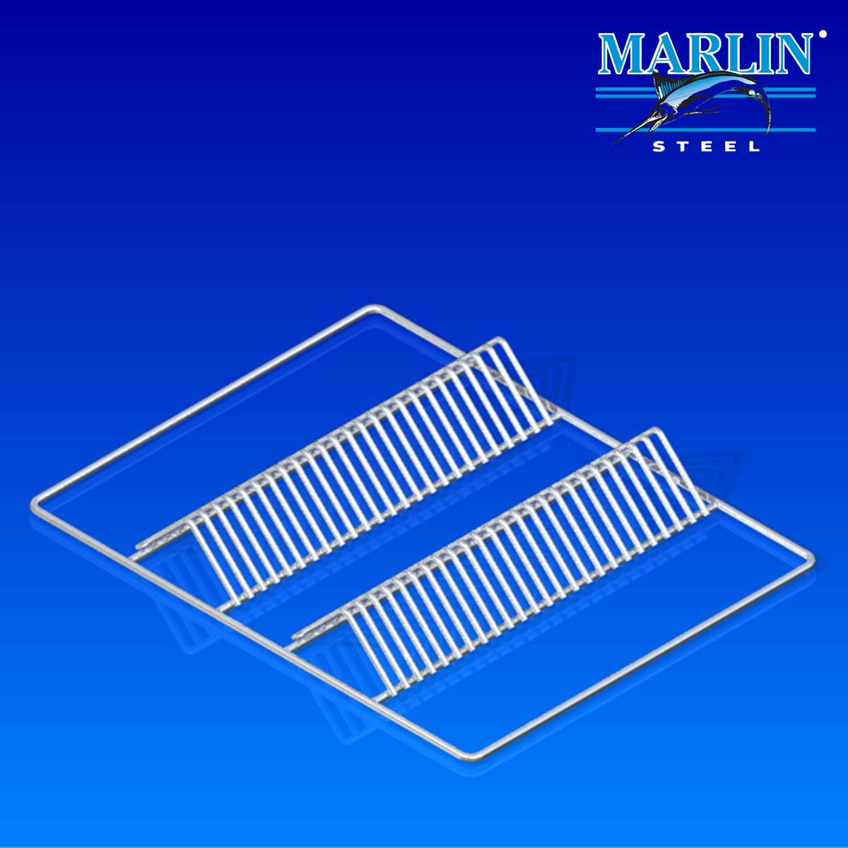 Wire Form 430011