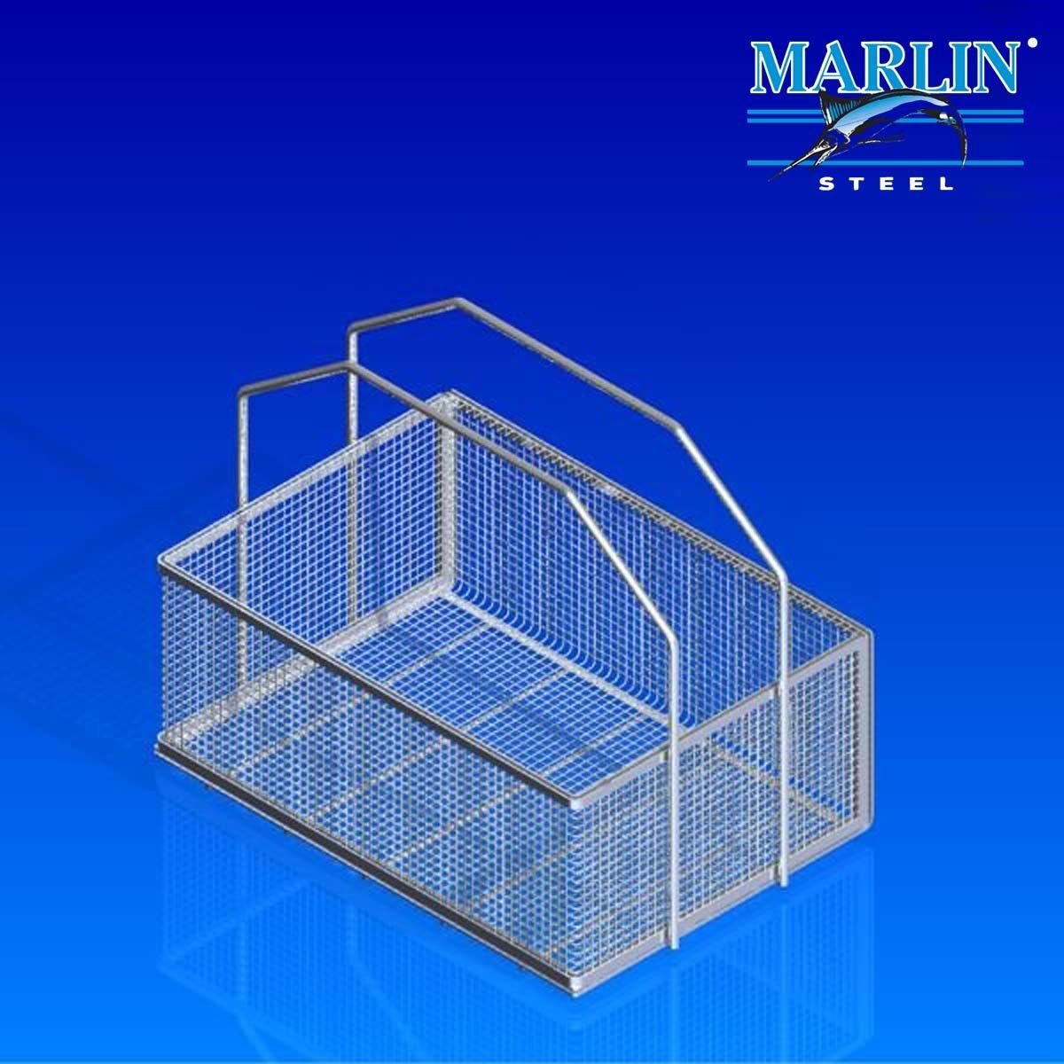 Mesh Basket 517010