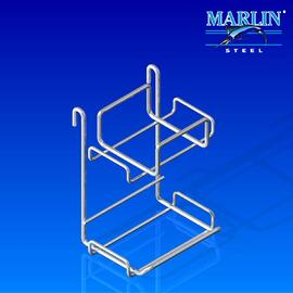 Wire Form 599002