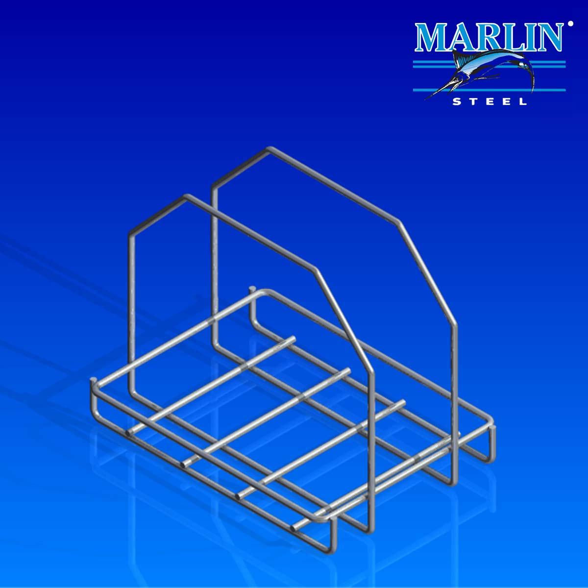 Wire Form 241002