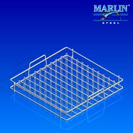 Wire Basket 719012