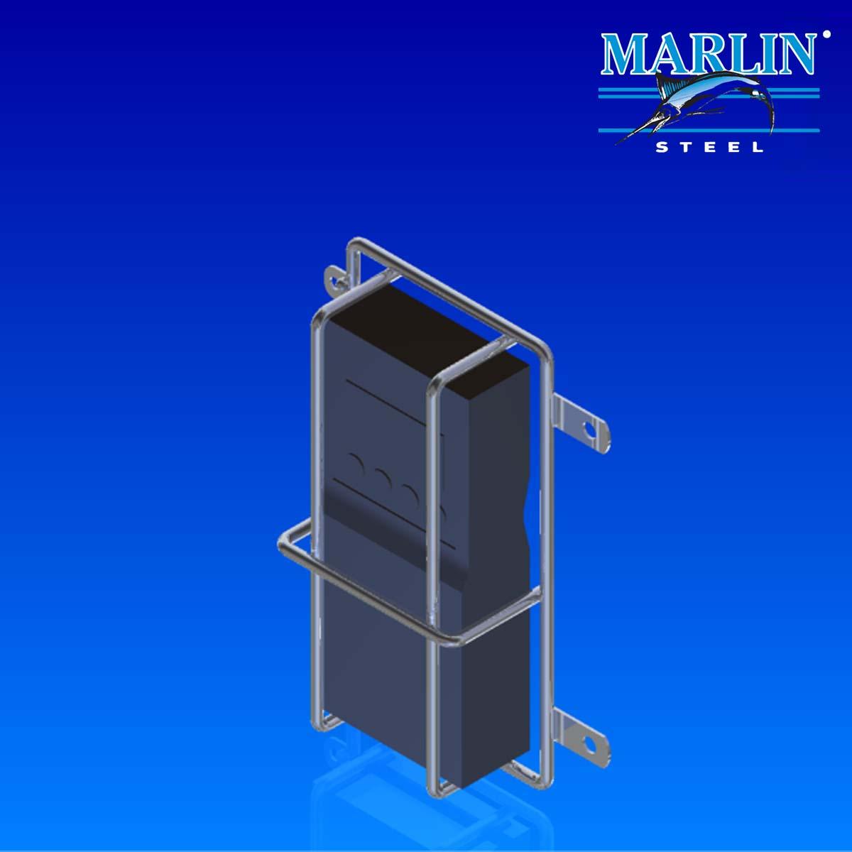 Marlin Steel Wire Basket 728001.jpg
