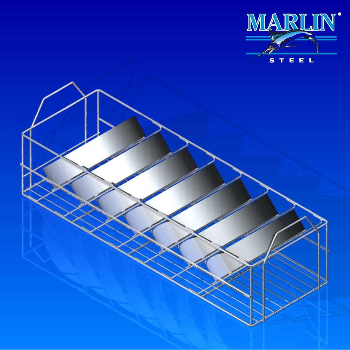Material Handling Basket 797001