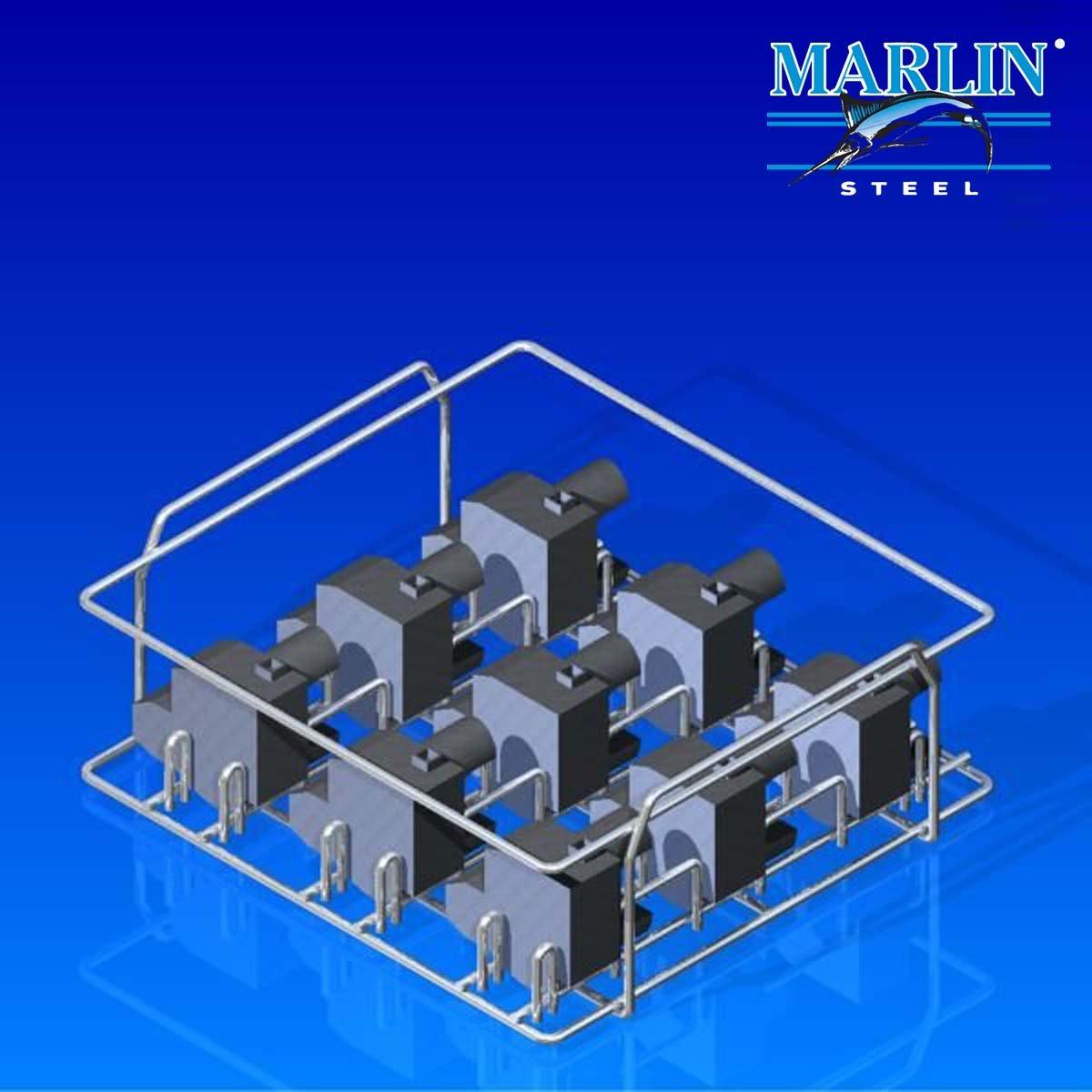 Marlin Steel Wire Basket 903002.jpg