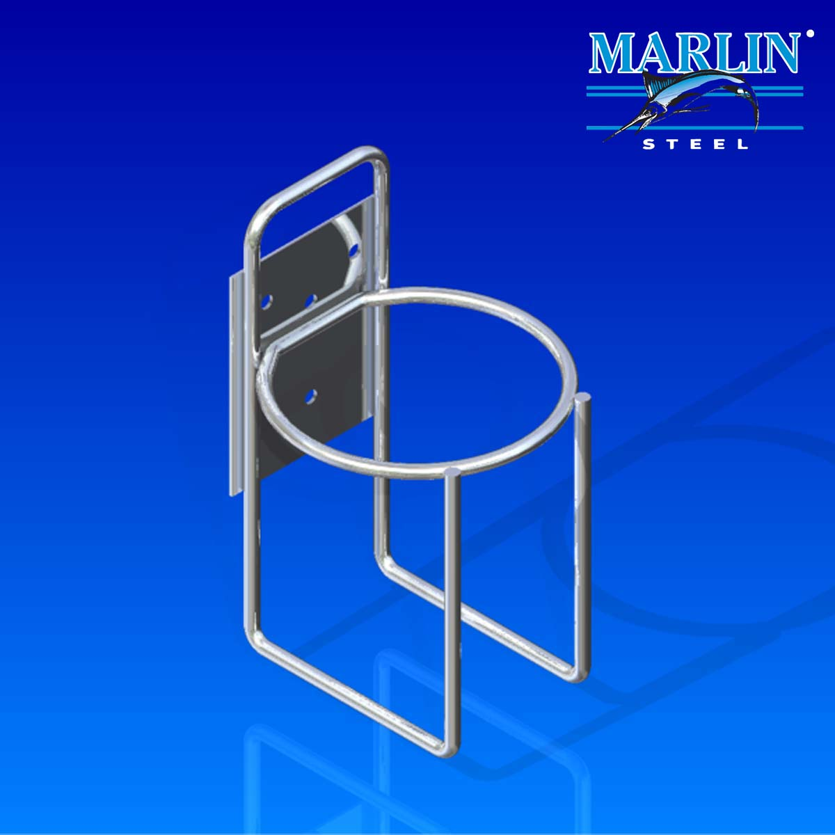 Wire Form 227001