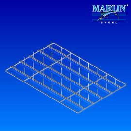 Wire Form 405001