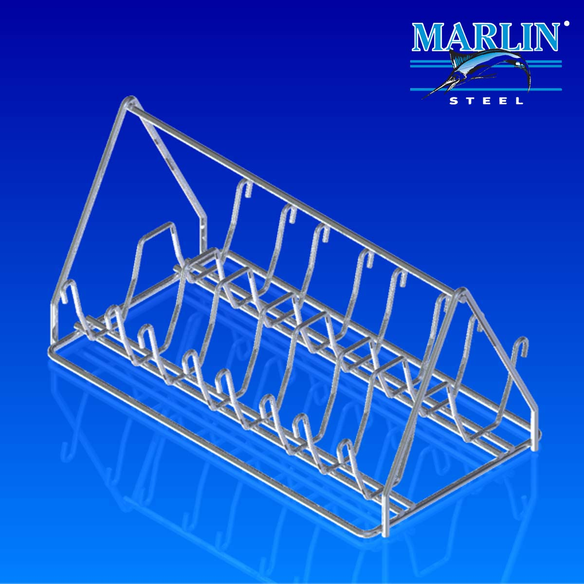 Wire Form 423001
